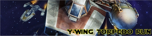 ywingbanner
