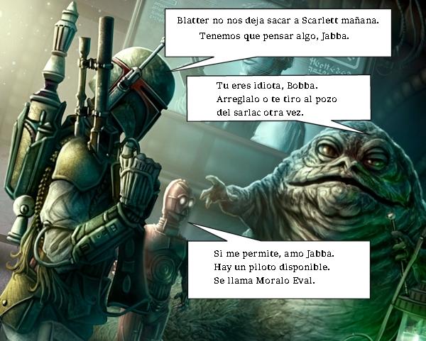 boba_jabba