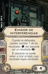 emisor_interferencias