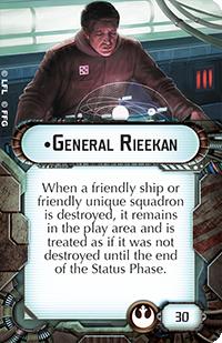 swm12_general-rieekan