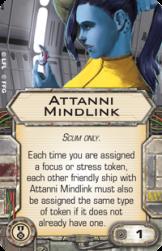 Attanni-mindlink