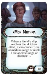 mothma