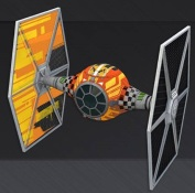 Rebel_TIE_Fighter