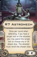 R7-astromech